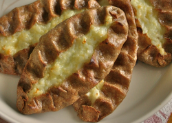 Karelian pasties and egg butter cropped.png